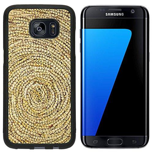 msd-premium-samsung-galaxy-s7-edge-aluminum-backplate-bumper-snap-case-a-golden-weed-weave-art-in-au