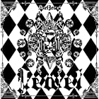 Jewel[通常盤]