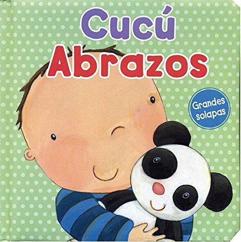 Cucu - Abrazos (Big Baby Face Ltf)