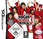 High School Musical 3 - Senior Year D...