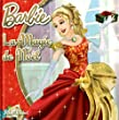 Barbie, Tome 3 : Barbie La Magie de No�l