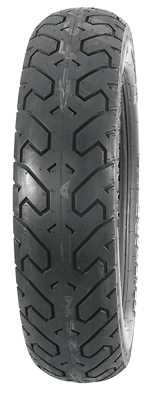 Bridgestone Spitfire S11R Sport/Touring Rear Motorcycle Tire 130/90-16 0