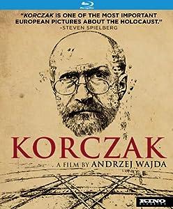 Korczak: Kino Classics Remastered Edition [Blu-ray]