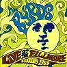 Image de l'album de The Byrds