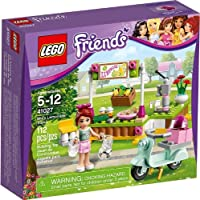 Lego 41027 Friends Mia's Lemonade Stand