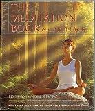 The Meditation Pack (1402738285) by Shapiro, Ed