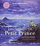 Les tr�sors du Petit Prince