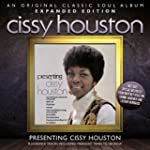 Presenting Cissy Houston  (Expanded E...