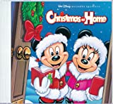 Disney: Christmas at Home