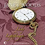 Lady Lightfingers | Janet Woods