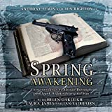 img - for Theatre Classics: Spring Awakening book / textbook / text book