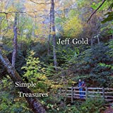 Simple Treasures ~ Jeff Gold
