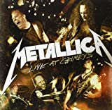 Metallica Live At Grimey's [2x10''] [10