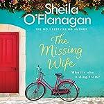 The Missing Wife | Sheila O'Flanagan
