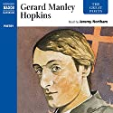 The Great Poets: Gerard Manley Hopkins Audiobook by Gerard Manley Hopkins Narrated by Jeremy Northam