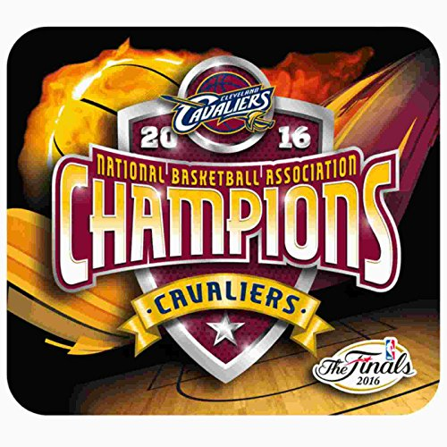 cleveland-cavaliers-2016-nba-champions-hunter-mfg-sublimated-mouse-pad
