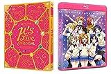 ラブライブ! μ's Live Collection [Blu-ray] ランキングお取り寄せ