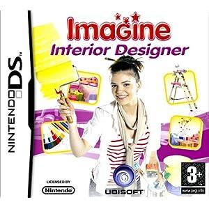 Interior Design Games Online For Girls | Blog About Design Interior
