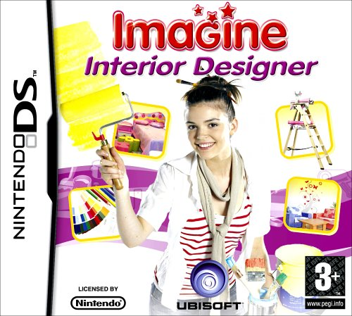 imagine-interior-designer-nintendo-ds