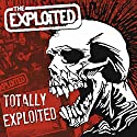 Exploited - Totally Exploited (2 Discos) [Vinilo]<br>$1365.00