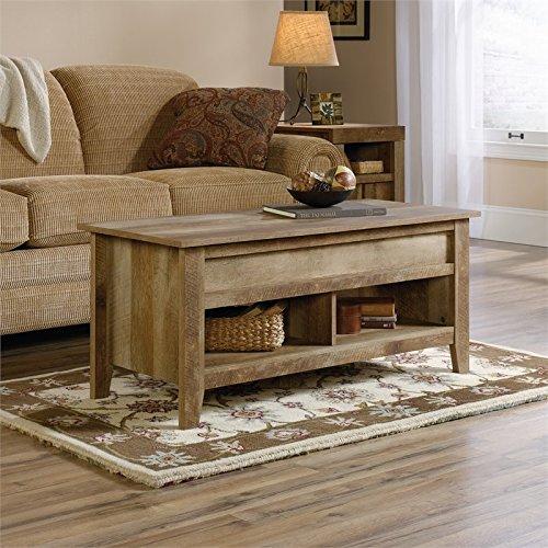 sauder-dakota-pass-lift-top-coffee-table-in-craftsman-oak