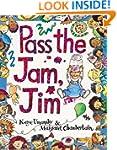 Pass The Jam, Jim (Red Fox Picture Bo...