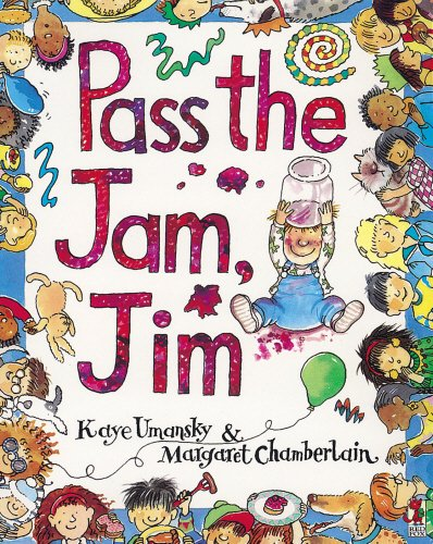 pass-the-jam-jim-red-fox-picture-books