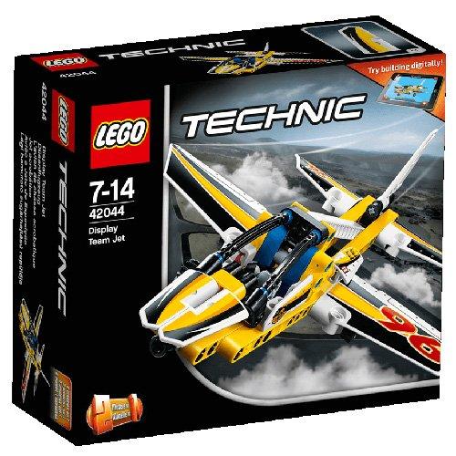 lego-technic-42044-dusenflugzeug