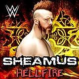 Hellfire (Sheamus)