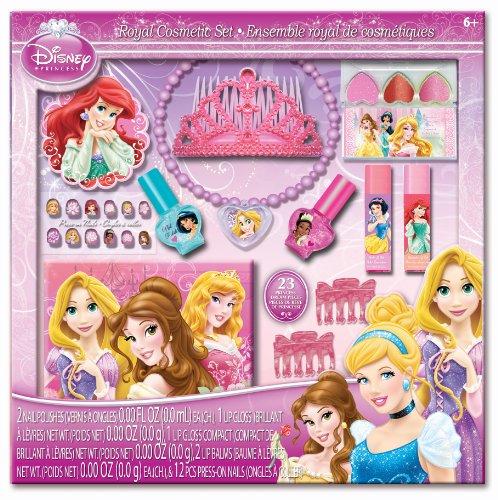 Disney-Princess-Dress-Like-A-Princess-Beauty-Set