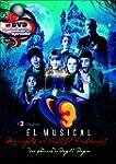 """Super 3 """"El Musical"""" Benvinguts al Ca..."""