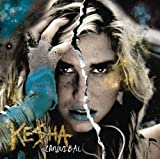 KE$HA Blow