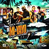 Mi Yayo Cash Cartel 2 Rick Ross