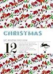 Christmas, Vol. 20 : Grandes feuilles...
