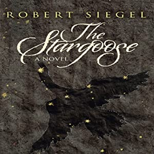 The Stargoose Audiobook