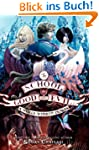 The School for Good and Evil #2: A Wo...