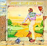 ELTON JOHN-GOODBYE YELLOW BRICK ROAD (NEWLY REMASTERED)