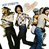 Hot Streets by Wea Japan
