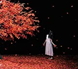 Aimerの12thシングル「茜さす」11月発売。「夏目友人帳 伍」ED曲