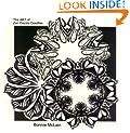 The ART of Zen Dazzle Doodles