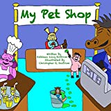 img - for My Pet Shop book / textbook / text book