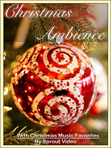 Christmas Ambience