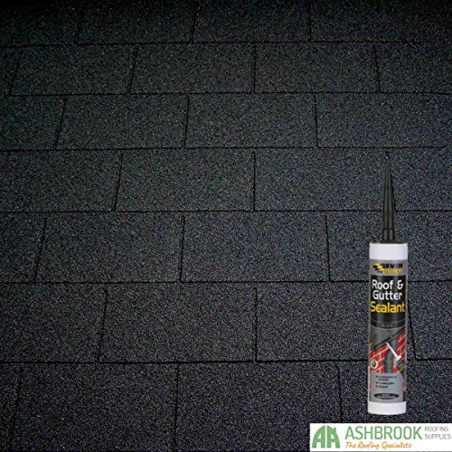 roofing-felt-shingles-shed-roof-felt-square-butt-4-tab-black-free-nails-felt-lap-adhesive