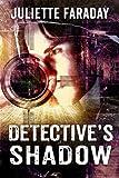 Detective's Shadow