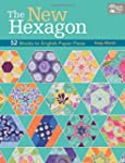 The New Hexagon: 52 Blocks to English...