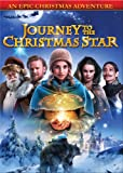 Journey to the Christmas Star [Import USA Zone 1]