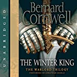 The Winter King | Bernard Cornwell
