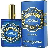 Annick Goutal Ann-4441 For Men (Eau De Toilette, 100 ML)