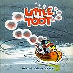 Little Toot | Hardie Gramatky