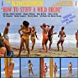 How to Stuff a Wild Bikini: Original Stereo Soundtrack